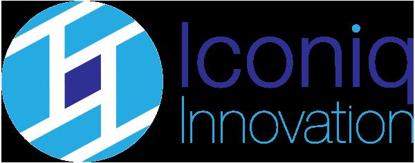 Iconiq Innovation