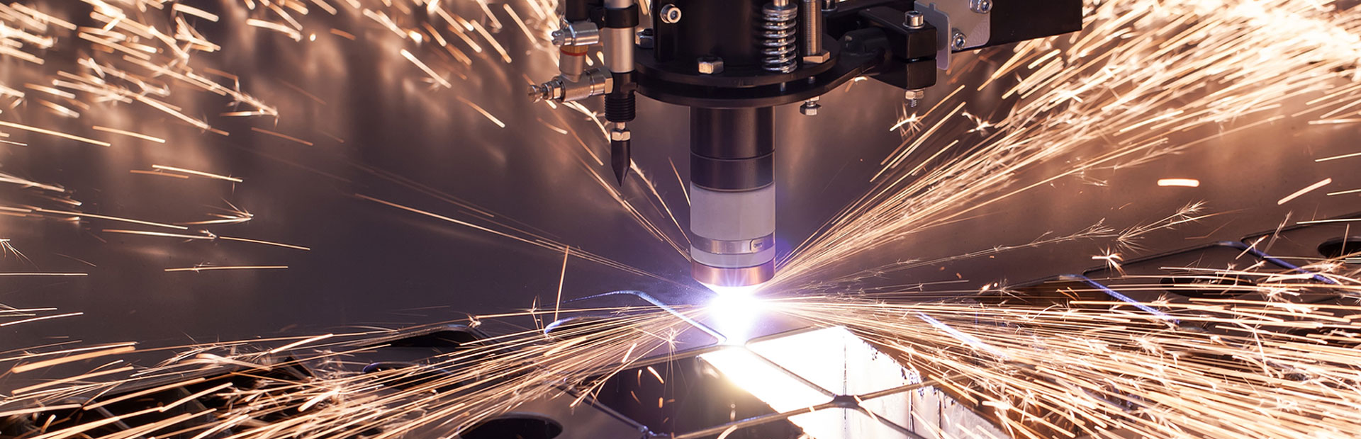 Preision plasma welding